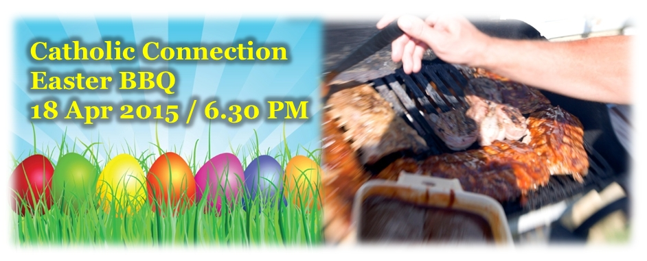 Easter_BBQ_2015