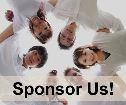 Meetup_Sponsor_1